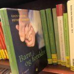Foreldreansvar og utenlandsreiser – Hva sier barneloven?
