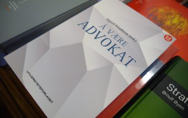 Advokathjelp i foreldretvister