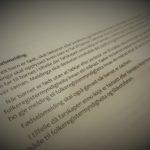 Barneloven § 1 med lovkommentar