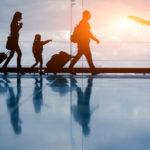 Hvem skal betale reiseutgifter ved samvær?