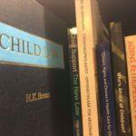 Internasjonale foreldretvister – i hvilket land skal foreldretvisten behandles?