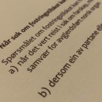Barneloven § 83 med lovkommentar