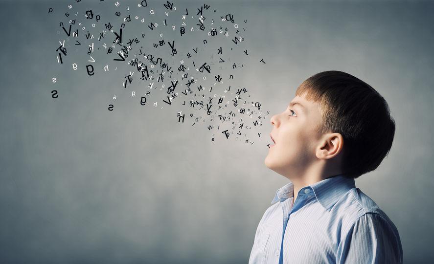Barns med- og selvbestemmelsesrett