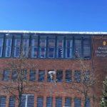 Advokathjelp i foreldretvist – Lillestrøm