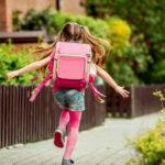 Skolevalg – hvem bestemmer hvilken skole barnet skal gå på?