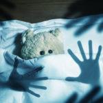 Vold og overgrep i foreldretvister