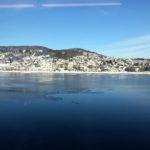Advokathjelp i foreldretvist – Drammen