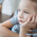 Hvilke rettigheter har barn i en foreldretvist?