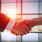 Samværsavtale – hva bør en god samværsavtale inneholde?