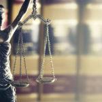Hva skjer hvis man ikke har råd til advokat i en foreldretvist?