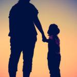 Gjelder utenlandske avgjørelser om foreldreansvar, fast bosted og samvær i Norge?