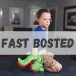 Fast bosted