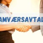 Samværsavtale - hva bør en god samværsavtale inneholde?